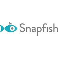 Snapfish Australia coupons