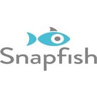 Snapfish Ireland coupons
