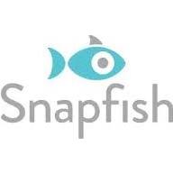 Snapfish New Zealand coupons