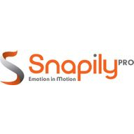 Snapily coupons