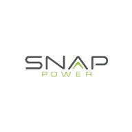SnapPower coupons