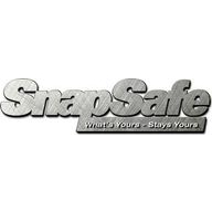 SnapSafe coupons