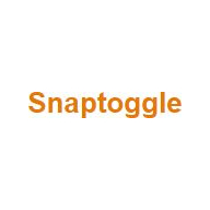 Snaptoggle coupons