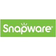 Snapware coupons