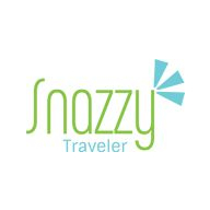 Snazzy Traveler coupons