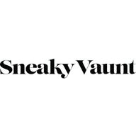 Sneaky Vaunt coupons