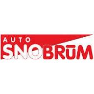 Sno Brum coupons