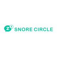Snore Circle coupons