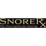 SnoreRx coupons