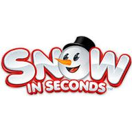 Snow in Seconds coupons