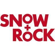 SNOW + ROCK coupons