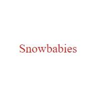 Snowbabies coupons