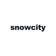Snowcity coupons