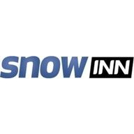 Snowinn coupons