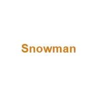 Snowman coupons