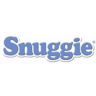 Snuggie coupons