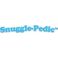 Snuggle-Pedic coupons