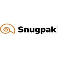 SnugPak coupons