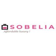 Sobelia coupons