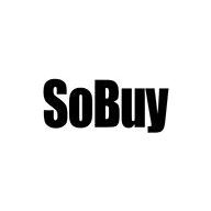 SoBuy coupons
