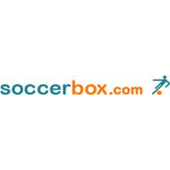 Soccer Box coupons