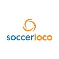 soccerloco coupons