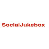Social Jukebox coupons