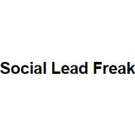 Social Lead Freak Software coupons