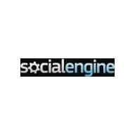 SocialEngine coupons