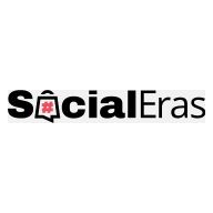 SocialEras coupons