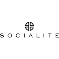 SOCIALITE coupons