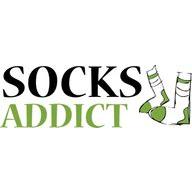 Socks Addict coupons