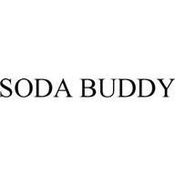 Soda Buddy coupons
