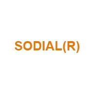 SODIAL(R) coupons