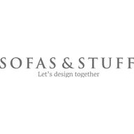 Sofas and Stuff coupons