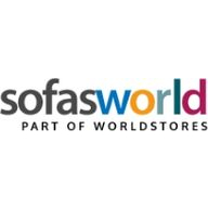 SofasWorld coupons