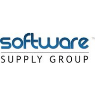 Software Supply Group  coupons