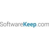 Softwarekeep coupons