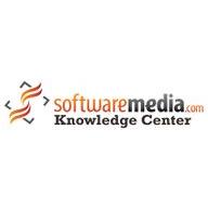 SoftwareMedia coupons