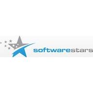 softwarestars coupons