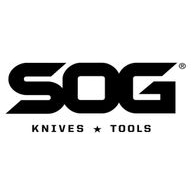 SOG Specialty Knives coupons