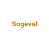Sogeval coupons