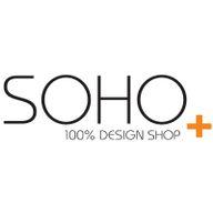 SOHO coupons