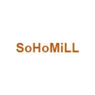 SoHoMiLL coupons