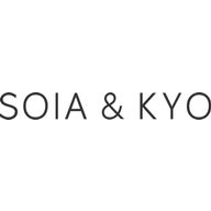 SOIA & KYO coupons