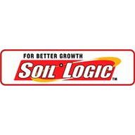 Soil Logic coupons