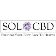 Sol CBD coupons