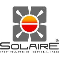 Solaire coupons