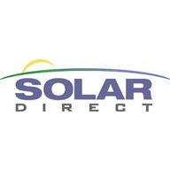 Solar Direct coupons