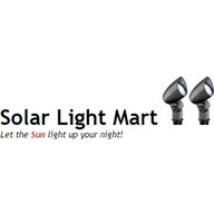 Solar Light Mart coupons